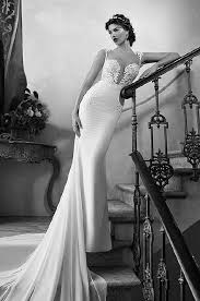 the peg wedding dresses ivanka wedding dress chagne wedding dress most expensive