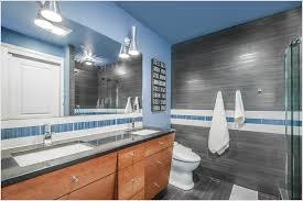Mid Century Modern Bathroom Lighting Mid Century Modern Bathroom Lighting Playmaxlgc