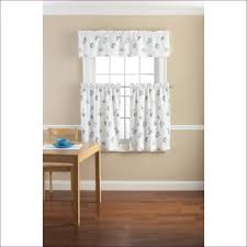 Custom Drapes Jcpenney Jcpenney Custom Curtains Woodblinds Jc Penney Draperies