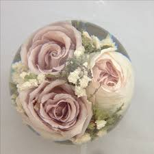 wedding flowers paperweight 32 best wedding inspiration images on