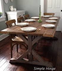 simple hinge llc hand crafted and repurposed home furnishings