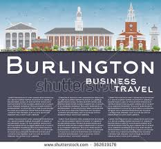Vermont travel web images Burlington vermont stock vectors images vector art shutterstock jpg