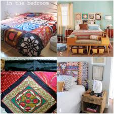 Blogs Home Decor by Inspiration And Realisation Diy Fashion Blog Scarf Home Décor