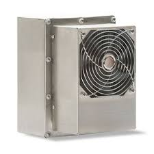 electrical cabinet air conditioner electrical cabinet air conditioner box air conditioning all