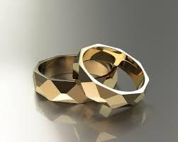 wedding rings in kenya stunning wedding rings wedding rings in mombasa kenya