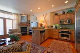 Kitchen Area Rug Provide A Stylish Gaze For Your Kitchen With Kitchen Area Rugs