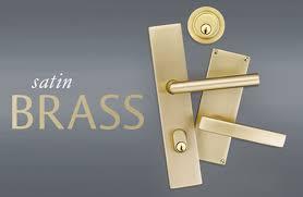 Emtek Glass Cabinet Knobs Satin Brass Door Hardware From Emtek What U0027s New From Emtek