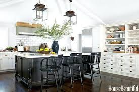kitchen lighting fixture ideas 50 kitchen light fixture ideas design inspiration of