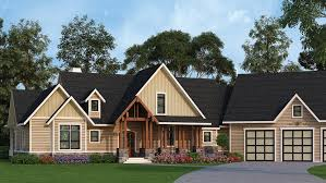 2 craftsman house plans editors picks builderhouseplans com