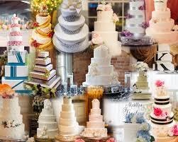 creative cakes welcome to cinda s creative cakes