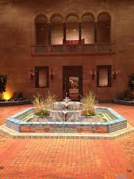 Garden State Art Center Joslyn Art Museum Wikipedia