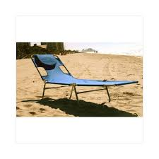 Ostrich Chaise Lounge Chair 51 Best Patio Furniture Images On Pinterest Backyard Patio