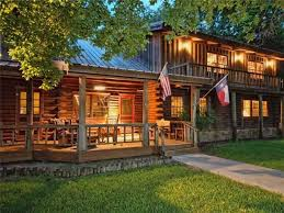 Cypress Creek Cottages Wimberley by Luxury Log Cabin On Cypress Creek Houses For Rent In Wimberley