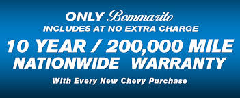 st louis mo chevy dealership bommarito chevrolet south