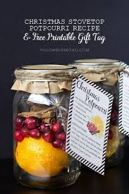 Inexpensive Housewarming Gifts 103 Best Welcome Home Housewarming Gifts U0026 Ideas Images On