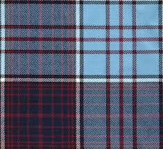 plaid tartan article royal canadian air force news article the rcaf
