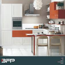 Pvc Kitchen Furniture L Shaped Modular Kitchen Designs L Shaped Modular Kitchen Designs