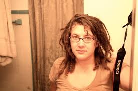 hairstyles for 50 u0026 60 year old woman with glasses hairstyles