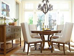 modern wingback dining chair u2014 new home design wingback dining