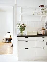 office design swedish design office furniture photo design on