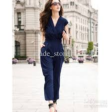 western clothes online western clothes for sale