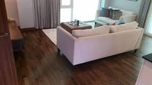 Tarkett Laminate Flooring Italian Walnut Simon Simontarkettuk Twitter