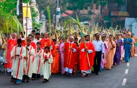 culture and festivals of kerala styles at