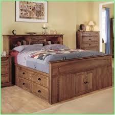 Bed Skirt With Split Corners Bedroom Design Ideas Amazing Bedding With Split Corners How To