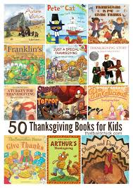 arthur s thanksgiving book 50 thanksgiving books for kids that bald