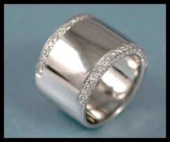 wide wedding bands wide womens wedding bands wedding bands wedding ideas and