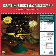 tree stand ez rotate walmart