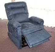 lift chairs recliner chairs lazyboy chairs available to purchase