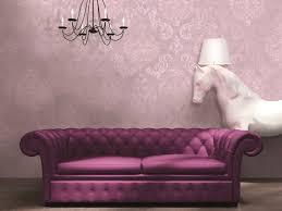 wandgestaltung lila uncategorized schönes wohnzimmer ideen wandgestaltung lila und