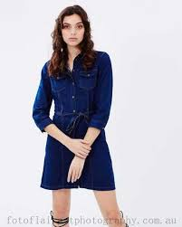 cheap fashion websites riviera pj pant deshabille sleepwear