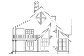 100 home plans with a view lake house plans 2 story rustic