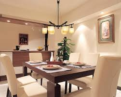 awesome large dining room tables contemporary design ideas 2018
