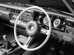nissan cedric interior pictures of nissan cedric hardtop 330 1975 u201379 2048x1536