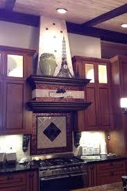 interior design of a kitchen purple kitchen ideas design accessories pictures zillow