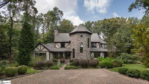 european style homes european style homes for sale in the greenville area european