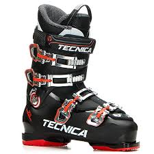 buy ski boots near me skis gear and more skis com