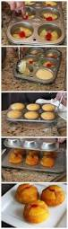 pineapple upside down cupcakes these cupcakes are made with