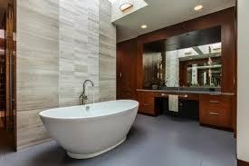 25 beautiful bathroom mirror ideas by decor snob