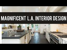 Meridith Baer Interior Design Magnificent Los Angeles Interior Design By Meridith Baer Home