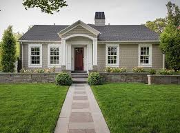 exterior house paint colors classy design ideas e house painting