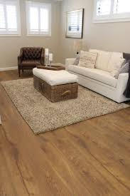 Timber Laminate Flooring Brisbane Smoked Oak Hardwood Flooring Floating Floors Blackbutt