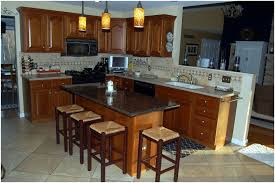 kitchen island furniture kitchen kitchen island table combo kitchen island table