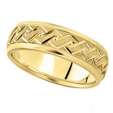 men gold ring design gold rings for men jewelry 2017 all fashion tipz