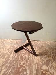 side table z side table z shaped side table australia z