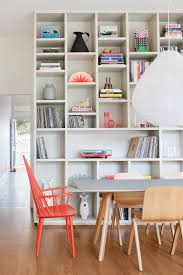 Lahti Home Joanna Laajisto Est by 1312 Best I Storage Shelving Bookcase Images On Pinterest