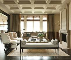 Traditional Livingroom by Photo Gallery 44 Traditional Living Rooms